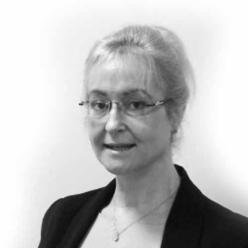 Helen Short