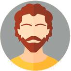 testimonial-avatar-08