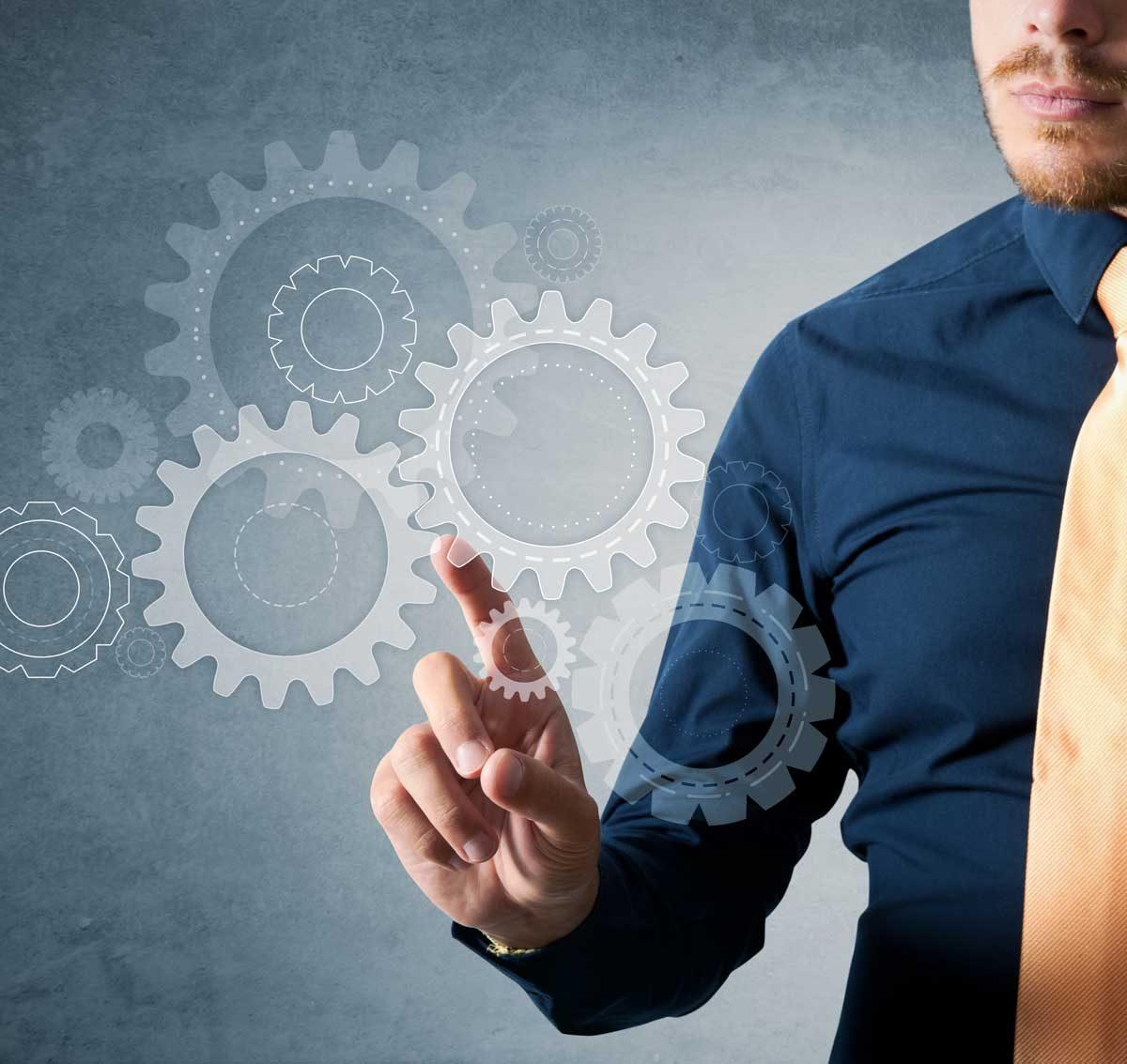 background-managementsystems01
