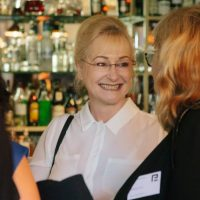 Helen Short reflects on 20 years of Absolute Quality