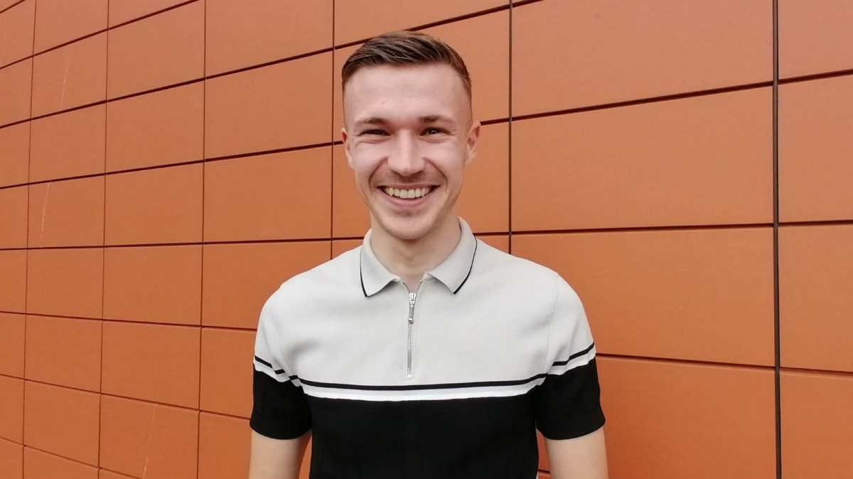 Absolute Quality expand team with graduate appointment